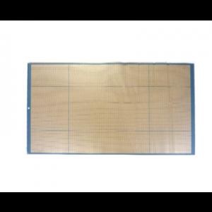 Secabo-Secabo Plotting Sheet 60 x 90 cm