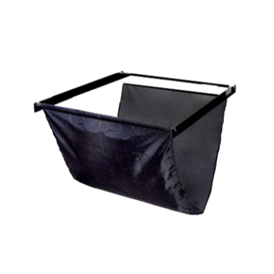 Secabo-Catchup Basket for C60IV – S60 – T60