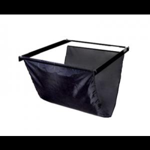 Secabo-Catchup Basket for C60V – S60II – T60II