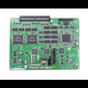 Roland-AJ-1000 Assy- Main Board-1000000559