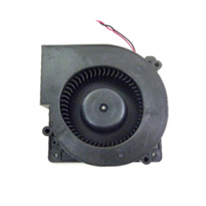 Roland-AJ-1000 Fan A35577-55ROL-1000000764