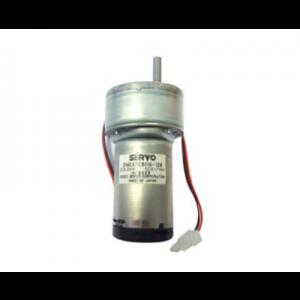 Roland-XC-540 Take-Up Motor DME37K50G-128-1000001402