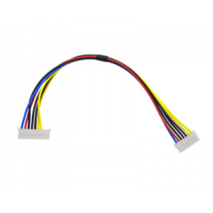 Roland-XC-540 Cable-Assy- Power-Heater-1000001677