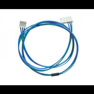 Roland-XC-540 CABLE-ASSY-WIPER-SENS-1000001694