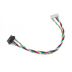 Roland-VP-540 CABLE-ASSY-SCAN MOTOR-1000002188