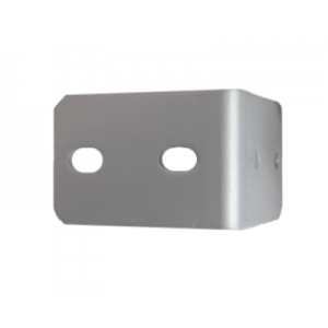 Roland-BASE-G-ENCODER SENSOR VP-540-1000002605
