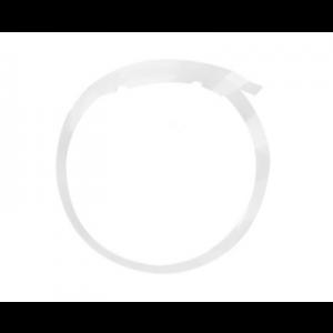 Roland-VP-300 Guide- Cable Flex-Cut-1000002667