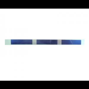 Roland-VP-300 LABEL-G-ROLLER 170 VP-540 #LA978-1000002971