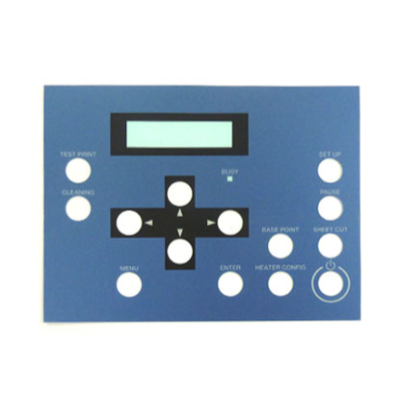 Roland-XJ-740 Sheet- Panel-1000003640