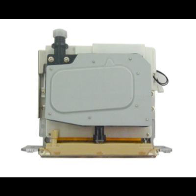 d.gen FB-740 Head- Inkjet-1000005689