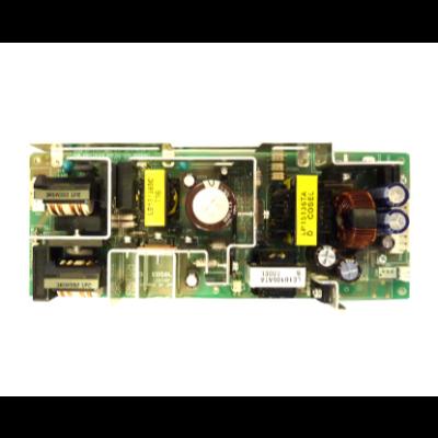 Roland-VP-540i Power unit- LEB150F-0536-XRLD A-1000006130