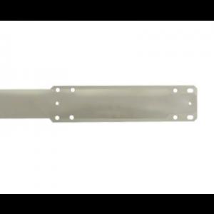 Roland-VS-640 Plate- Cable Cut-1000006516