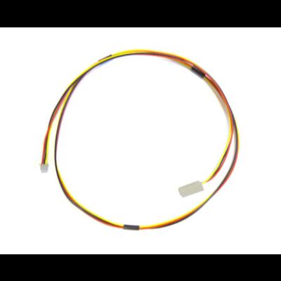Roland-VS-640 CABLE-ASSY-CUT-CAR ORG-1000006691