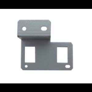 Roland-VS-640 Stay- Pump Assy-1000006773