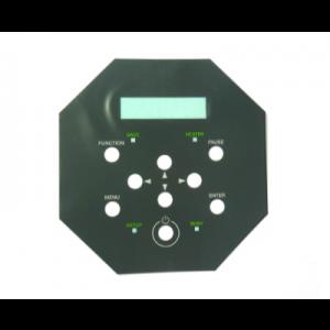Roland-VS-640 Sheet- Panel-1000006803