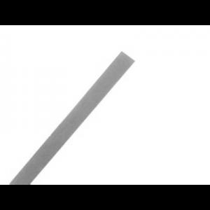 Roland-GX-640 Pad Cutter-1000007062