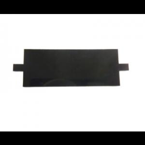 Roland-BN-20 Sheet- Scraper-1000007742