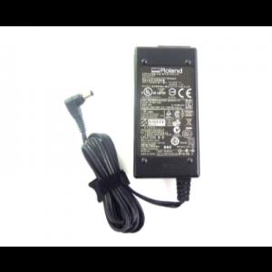 Roland-GX-24 Power Unit- AC-ADP.DCP-A11 LEVEL5 KC-1000008060