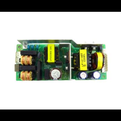 Roland-BN-20 POWER UNIT- LFA100F-J1R2Y-D41_01-1000012802
