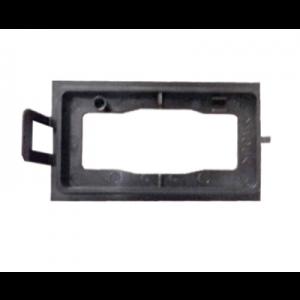 Roland-LEJ-640 Cover- Cap-Case-1000015301