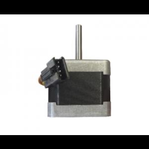 Roland-Pump Motor 103-593-1041-22435106