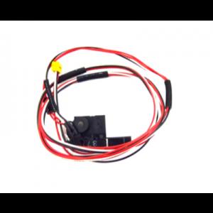Mimaki-JV3 Detection Machine Assy-1033477