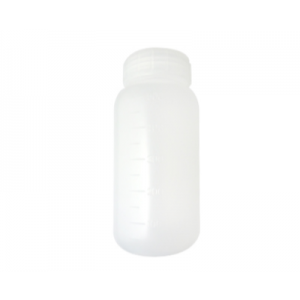 Roland-CJ-400 Case- PP Bottle-11369115