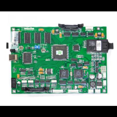 Flora-LJ3204P USB Board-116-0417-041