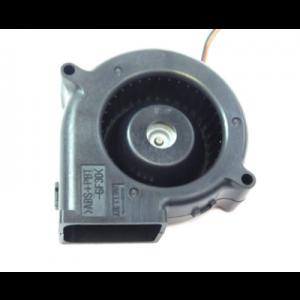 Roland-CX-12 Fan- 109BD24HA2-2-11719107