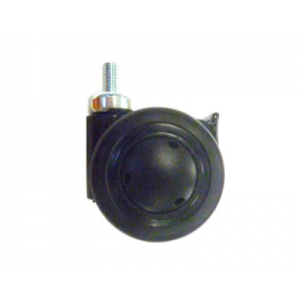 Roland-CJ-540 Caster- BWS-50BN-12329505