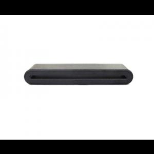 Roland-AJ-1000 Filter (E) FRC-45-12-6.5-AJ6002
