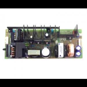 Roland-EGX-400 Power Unit-ZWS120PPF-36-12429113U0