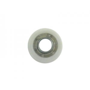 Roland-PULLEY BEARING-12569118