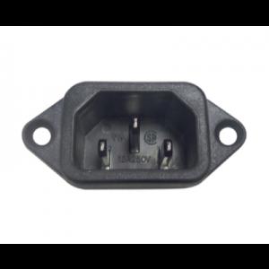 Roland-INLET AC P01CF01 15A250V-13429702