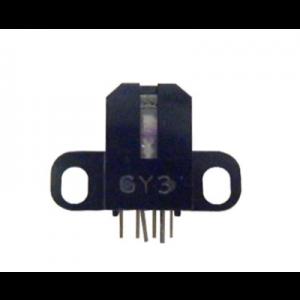 Roland-AJ-1000 Sensor- KE-207-18-15099123
