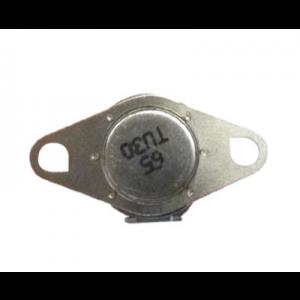 Roland-SP-300 Sensor- US-602SXTLAS 65OFF 50ON-15099124