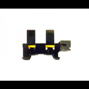 Roland-CJ-540 Photo Interrupter GP1A71A1-15229705