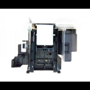 EPSON- Stylus Pro 4880 Pump Assy-1703761