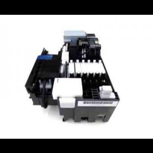 Epson-SureColor SC-T7000 Pump Cap Assy C- ASP-1720009