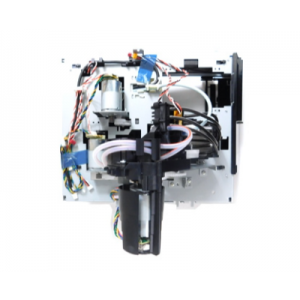 Inktec-Jetrix Omron Photoeletric Sensor-00-AD00-08