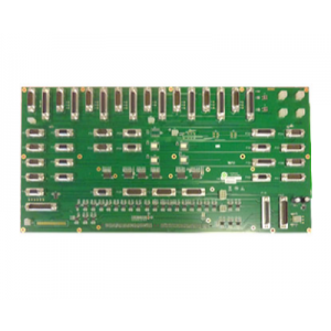 HP-Expedio 3200 Assy. Galil Interface Board-20-0065