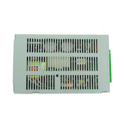 HP-Grandjet Power Supply 110-220VAC 35VDC 5A 180W-209A00080