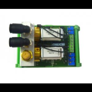 HP-Tension Presser Regulator Assy-CW980-00662
