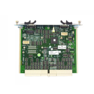 HP-Scitex XP2700 Assy Splitter Board PH-CW980-00435