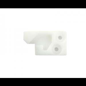 Roland-CJ-500 Lock-21345105