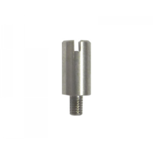 Roland-PC-60 PIN-STOPPER G-LEVER-21535118