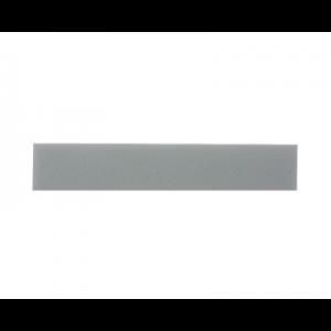 Roland-SJ-540 Pad-Wiper Tray-21545160
