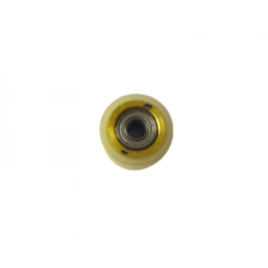 Roland-P-Roller TD1654-21565102