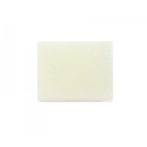 Roland-CJ-400 Cleaner Carriage-21755106