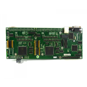 HP-Expedio 3200 Galil Controller DMC 2163-CW980-00577